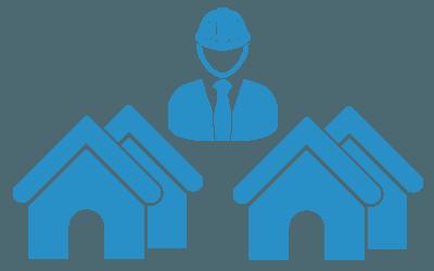 IBS Focus | Kontraktor Bina Rumah IBS Atas Tanah Sendiri Di Selangor